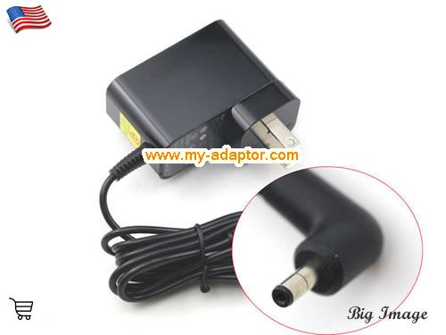ICONIA TAB A500 Laptop AC Adapter, ACER 12V-1.5A-ICONIA TAB A500 Power Adapter, ICONIA TAB A500 Laptop Battery Charger