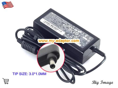 121581-11 Laptop AC Adapter, 19V 2.37A 121581-11 Power Adapter, 121581-11 Laptop Battery Charger