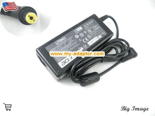V5-473 Laptop AC Adapter, ACER 19V-3.16A-V5-473 Power Adapter, V5-473 Laptop Battery Charger