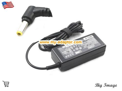 PA-1600-07 Laptop AC Adapter, 19V 3.16A PA-1600-07 Power Adapter, PA-1600-07 Laptop Battery Charger