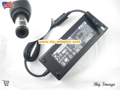 PA-1131-07 Laptop AC Adapter, 19V 6.3A PA-1131-07 Power Adapter, PA-1131-07 Laptop Battery Charger