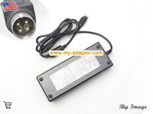 PA-1131-07 Laptop AC Adapter, 19V 7.1A PA-1131-07 Power Adapter, PA-1131-07 Laptop Battery Charger