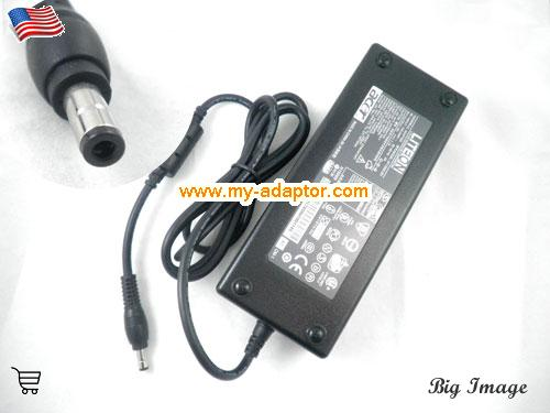ASPIRE 1672LM Laptop AC Adapter, ACER 19V-7.1A-ASPIRE 1672LM Power Adapter, ASPIRE 1672LM Laptop Battery Charger