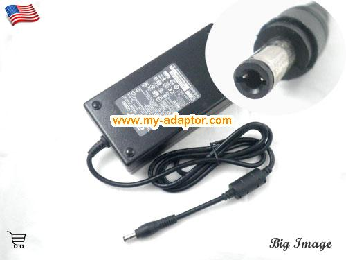 L5900GM Laptop AC Adapter, ACER 19V-7.9A-L5900GM Power Adapter, L5900GM Laptop Battery Charger