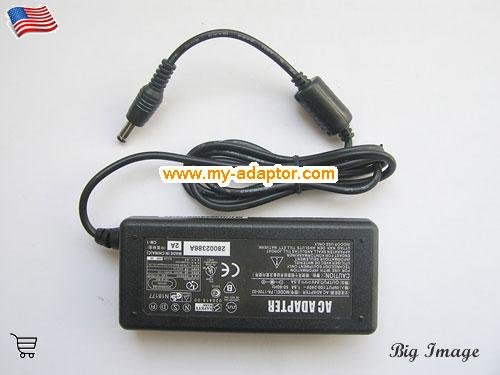 PA-1500-02 Laptop AC Adapter, 20V 2.5A PA-1500-02 Power Adapter, PA-1500-02 Laptop Battery Charger