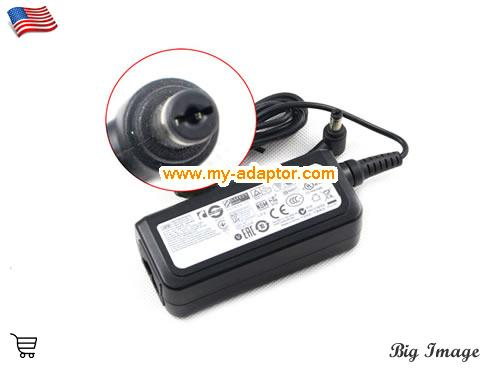 A110-BB Laptop AC Adapter, APD 19V-1.58A-A110-BB Power Adapter, A110-BB Laptop Battery Charger