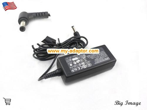 UL30A-X5 Laptop AC Adapter, APD 19V-2.1A-UL30A-X5 Power Adapter, UL30A-X5 Laptop Battery Charger