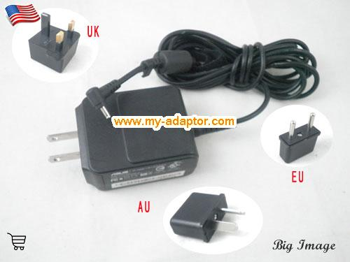 1015PEM Laptop AC Adapter, ASUS 19V-1.58A-1015PEM Power Adapter, 1015PEM Laptop Battery Charger