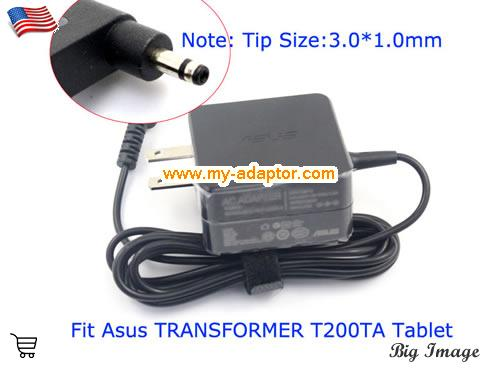 T3CHI5Y71-08BAXA6JT21 Laptop AC Adapter, ASUS 19V-1.75A-T3CHI5Y71-08BAXA6JT21 Power Adapter, T3CHI5Y71-08BAXA6JT21 Laptop Battery Charger