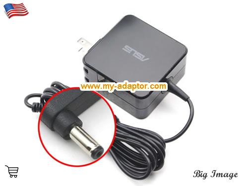 X551CA-DH31 Laptop AC Adapter, ASUS 19V-1.75A-X551CA-DH31 Power Adapter, X551CA-DH31 Laptop Battery Charger