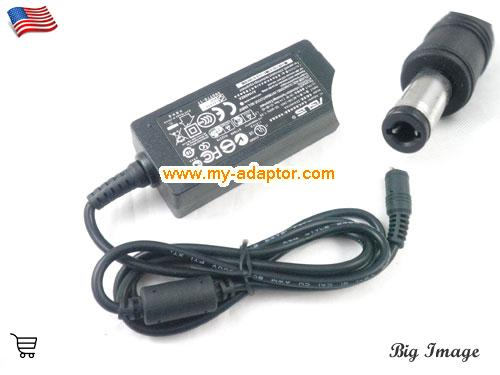 UL30A-X5 Laptop AC Adapter, ASUS 19V-2.1A-UL30A-X5 Power Adapter, UL30A-X5 Laptop Battery Charger