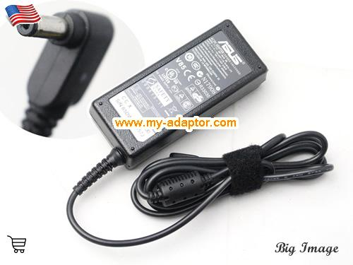 UX301 Laptop AC Adapter, ASUS 19V-3.42A-UX301 Power Adapter, UX301 Laptop Battery Charger