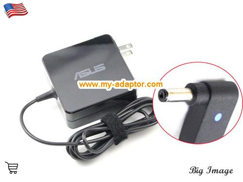 X201E-KX006H Laptop AC Adapter, ASUS 19V-3.42A-X201E-KX006H Power Adapter, X201E-KX006H Laptop Battery Charger