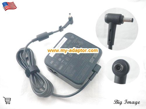 PA-1900-42 Laptop AC Adapter, 19V 4.74A PA-1900-42 Power Adapter, PA-1900-42 Laptop Battery Charger