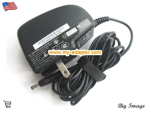 EEE PC 700 Laptop AC Adapter, ASUS 9.5V-2.31A-EEE PC 700 Power Adapter, EEE PC 700 Laptop Battery Charger