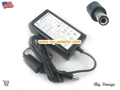 5525 Laptop AC Adapter, AcBel 19V-2.4A-5525 Power Adapter, 5525 Laptop Battery Charger