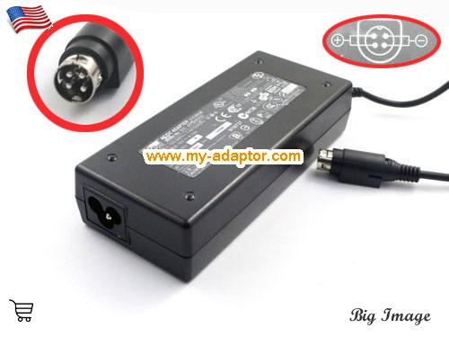 API1AD43 Laptop AC Adapter, 19V 4.74A API1AD43 Power Adapter, API1AD43 Laptop Battery Charger
