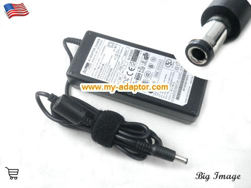 4411S Laptop AC Adapter, AcBel 19V-4.74A-4411S Power Adapter, 4411S Laptop Battery Charger