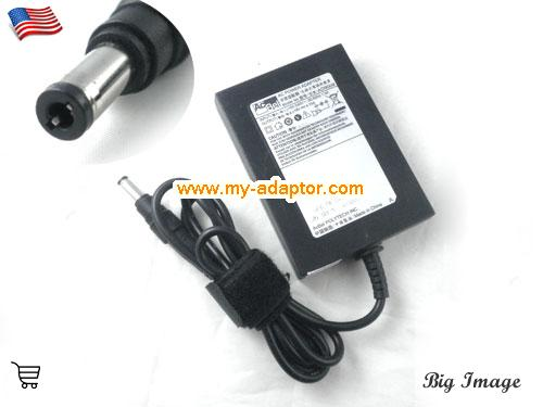 AD7044 Laptop AC Adapter, 19V 4.74A AD7044 Power Adapter, AD7044 Laptop Battery Charger