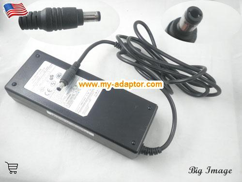 F1454A Laptop AC Adapter, 19V 6.3A F1454A Power Adapter, F1454A Laptop Battery Charger