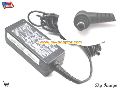 EEE BOX PC B202 Laptop AC Adapter, BENQ 19V-2.1A-EEE BOX PC B202 Power Adapter, EEE BOX PC B202 Laptop Battery Charger