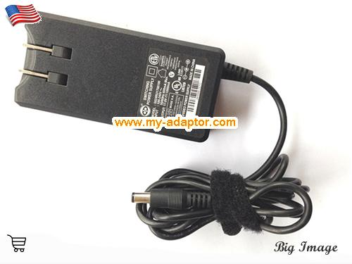 306386-101 Laptop AC Adapter, BOSE 17V-1A-306386-101 Power Adapter, 306386-101 Laptop Battery Charger