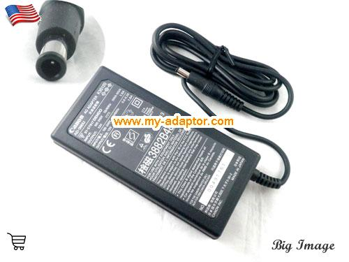 M-11C Laptop AC Adapter, CANON 13V-1.8A-M-11C Power Adapter, M-11C Laptop Battery Charger