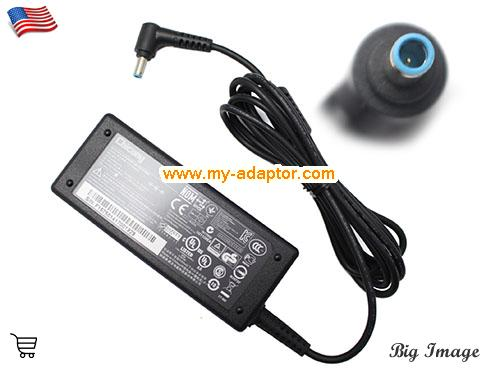 A065R077L Laptop AC Adapter, 19V 3.42A A065R077L Power Adapter, A065R077L Laptop Battery Charger