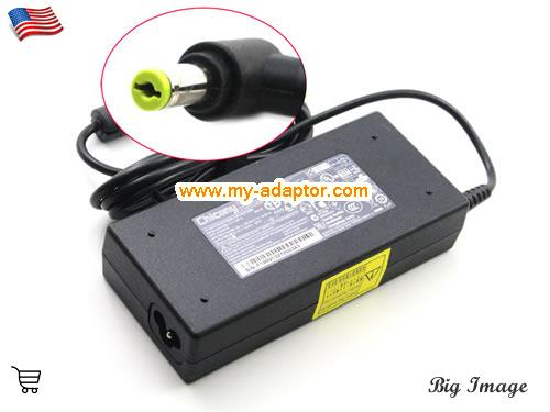 A11-120P1A Laptop AC Adapter, 19V 6.32A A11-120P1A Power Adapter, A11-120P1A Laptop Battery Charger