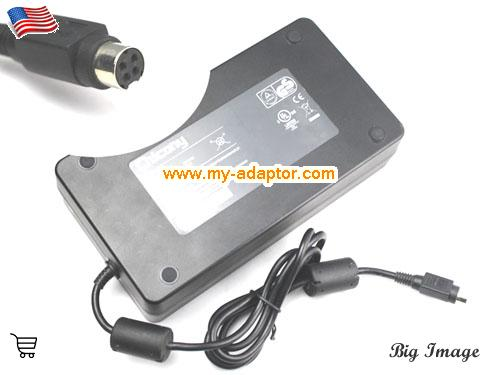P722-2EG Laptop AC Adapter, CHICONY 20V-1.5A-P722-2EG Power Adapter, P722-2EG Laptop Battery Charger