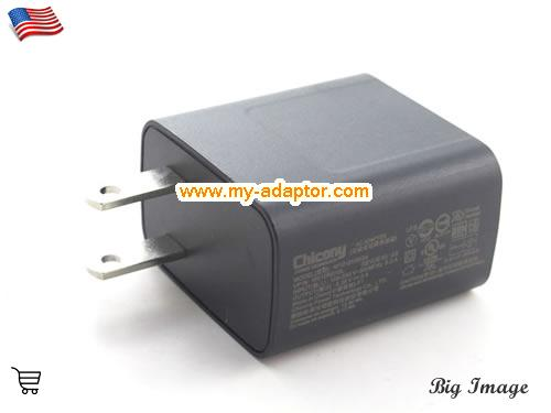 T100TA-C1-GR Laptop AC Adapter, CHICONY 5.35V-2A-T100TA-C1-GR Power Adapter, T100TA-C1-GR Laptop Battery Charger