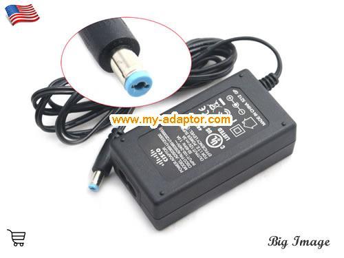 Walmart 12v Adapter: CableVantage 3 Way Socket Splitter Car