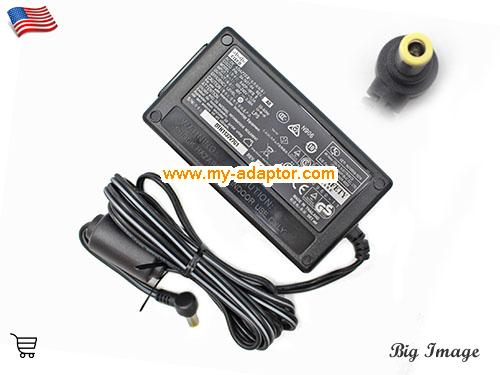 7985G PAL Laptop AC Adapter, Cisco 48V-0.38A-7985G PAL Power Adapter, 7985G PAL Laptop Battery Charger