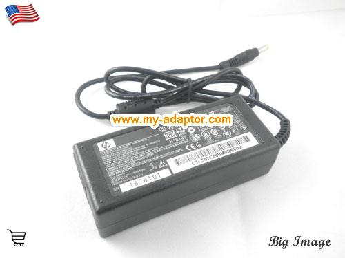 EVO N800 Laptop AC Adapter, COMPAQ 18.5V-2.7A-EVO N800 Power Adapter, EVO N800 Laptop Battery Charger