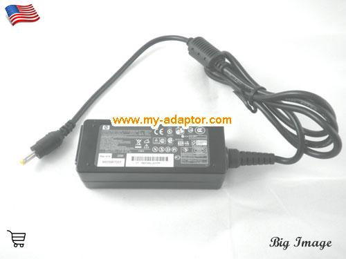 1120NR Laptop AC Adapter, COMPAQ 19V-1.58A-1120NR Power Adapter, 1120NR Laptop Battery Charger