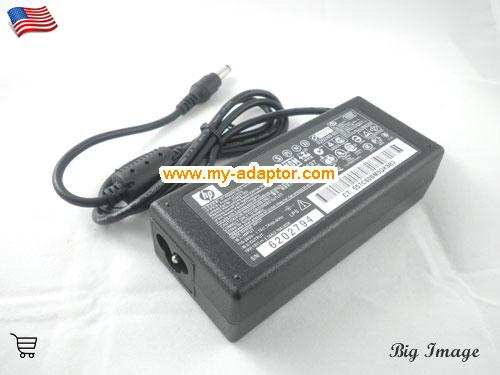 PAVILION N3390 Laptop AC Adapter, COMPAQ 19V-3.16A-PAVILION N3390 Power Adapter, PAVILION N3390 Laptop Battery Charger