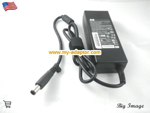 PAVILION DV7-1200 Laptop AC Adapter, COMPAQ 19V-4.74A-PAVILION DV7-1200 Power Adapter, PAVILION DV7-1200 Laptop Battery Charger