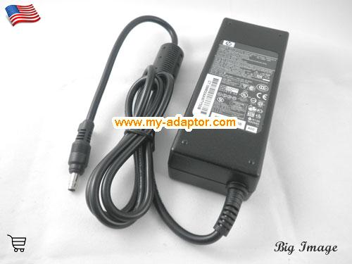 PPP012S-S Laptop AC Adapter, 19V 4.74A PPP012S-S Power Adapter, PPP012S-S Laptop Battery Charger