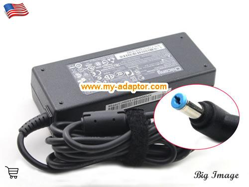 4820T Laptop AC Adapter, Chicony 19V-4.74A-4820T Power Adapter, 4820T Laptop Battery Charger