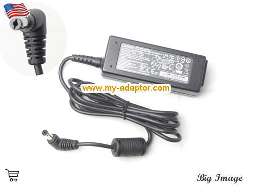 ASPIRE A150 Laptop AC Adapter, DARFON 19V-2.1A-ASPIRE A150 Power Adapter, ASPIRE A150 Laptop Battery Charger