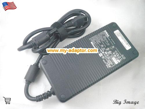 OPTIPLEX SX755 Laptop AC Adapter, DELL 12V-18A-OPTIPLEX SX755 Power Adapter, OPTIPLEX SX755 Laptop Battery Charger