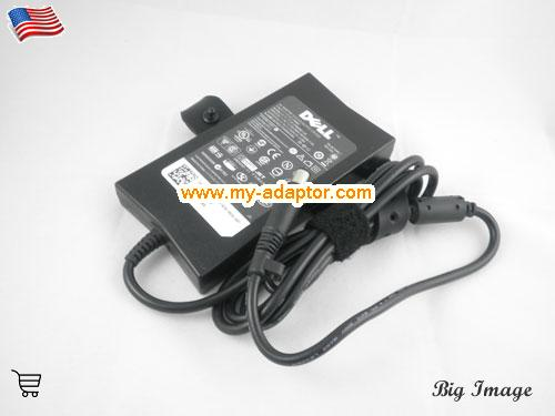 PRECISION M2300 Laptop AC Adapter, DELL 19.5V-3.34A-PRECISION M2300 Power Adapter, PRECISION M2300 Laptop Battery Charger