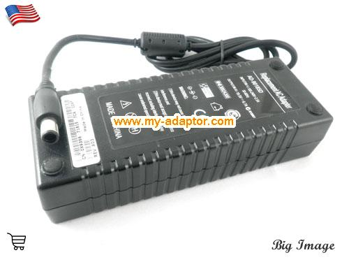 LATITUDE D600 Laptop AC Adapter, DELL 19.5V-6.7A-LATITUDE D600 Power Adapter, LATITUDE D600 Laptop Battery Charger