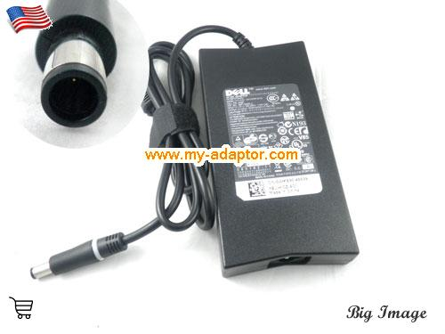 PH298 Laptop AC Adapter, DELL 19.5V-7.7A-PH298 Power Adapter, PH298 Laptop Battery Charger