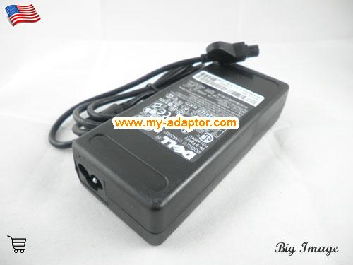 CN-0936 Laptop AC Adapter, 20V 4.5A CN-0936 Power Adapter, CN-0936 Laptop Battery Charger