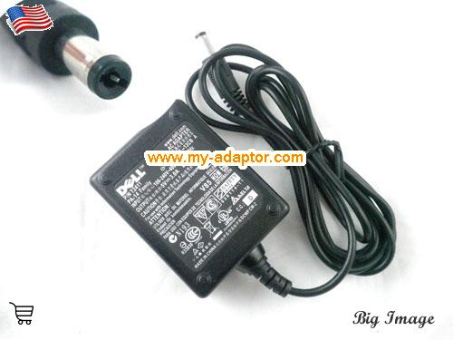 X50I Laptop AC Adapter, DELL 5V-3A-X50I Power Adapter, X50I Laptop Battery Charger