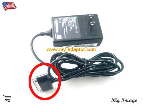 Y1011 Laptop AC Adapter, DELTA 12V-1.5A-Y1011 Power Adapter, Y1011 Laptop Battery Charger