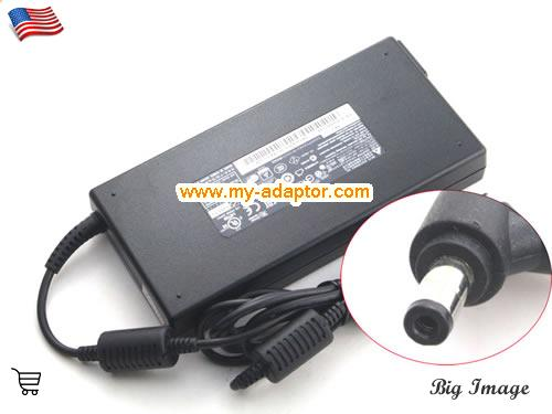 GS60 2PL-009BE Laptop AC Adapter, DELTA 19.5V-7.7A-GS60 2PL-009BE Power Adapter, GS60 2PL-009BE Laptop Battery Charger