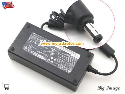 GX70 3BE-042TR Laptop AC Adapter, DELTA 19.5V-9.2A-GX70 3BE-042TR Power Adapter, GX70 3BE-042TR Laptop Battery Charger