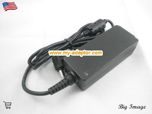 ASPIRE ONE AO532H-2382 Laptop AC Adapter, DELTA 19V-2.15A-ASPIRE ONE AO532H-2382 Power Adapter, ASPIRE ONE AO532H-2382 Laptop Battery Charger
